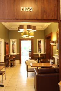 Best Western Willerby Manor Hotel (11 of 64)