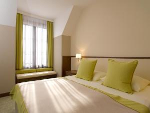Seehotel Rust, Hotels  Rust - big - 7