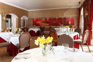 Best Western Willerby Manor Hotel (25 of 64)
