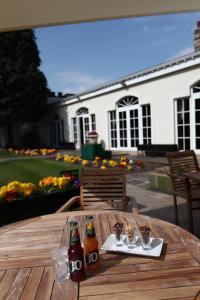 Best Western Willerby Manor Hotel (10 of 97)