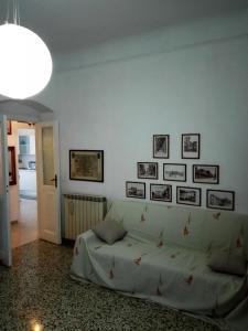 Cà Déco - AbcAlberghi.com