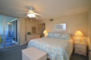 Shoreline 3024 Condo, Апартаменты  Дестин - big - 17
