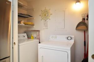 Shoreline 3024 Condo, Апартаменты  Дестин - big - 25