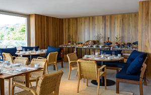 Hotel Fasano Angra dos Reis (17 of 51)