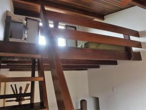 Condomínio Village do Mirante, Prázdninové domy  São Sebastião - big - 9