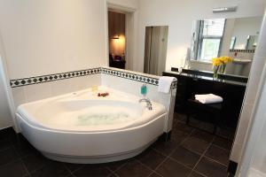 Best Western Willerby Manor Hotel (31 of 64)