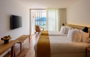 Hotel Fasano Angra dos Reis (39 of 51)