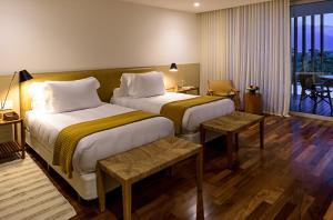 Hotel Fasano Angra dos Reis (36 of 51)