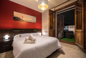 Suites Granata Albaycin, Prime Holidays
