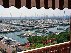 Hotel Ancora Riviera - AbcAlberghi.com