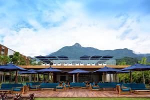 Hotel Fasano Angra dos Reis (19 of 51)