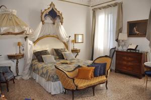 La Chambre D'Ella - AbcAlberghi.com