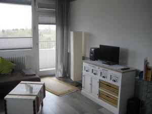 Appartement Atzert - Gremsmühlen