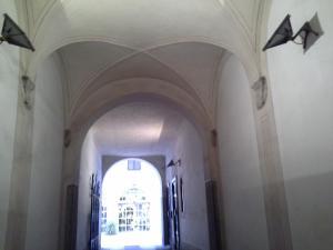 Amazing Center, Navigli, Design, Internet wireless - AbcAlberghi.com