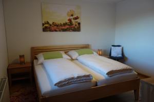 obrázek - Apartment Steinkellner