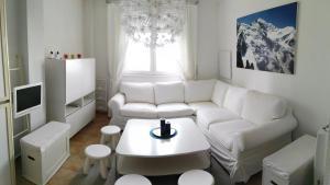 Maribel Ski - Apartment - Sierra Nevada