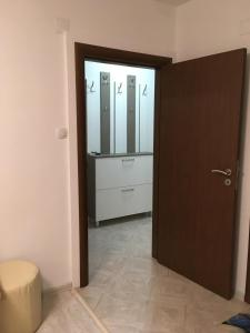 Apartment Park Sveti Vrach, Apartmány  Sandanski - big - 24