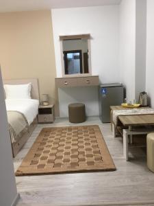 Apartment Park Sveti Vrach, Apartmány  Sandanski - big - 28