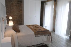 Casa Sampedro