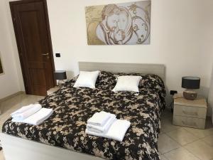 House Corso Mazzini 214 - Apartment - Catanzaro