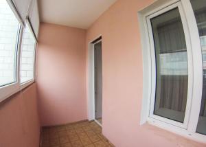 Apartment on Suvorova 25, Apartmanok  Kaluga - big - 7