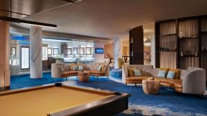 The Ritz-Carlton, Fort Lauderdale (3 of 37)