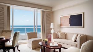The Ritz-Carlton, Fort Lauderdale (29 of 37)