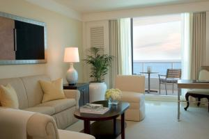 The Ritz-Carlton, Fort Lauderdale (14 of 33)