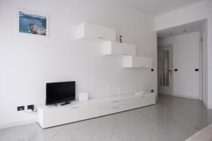 Casa Vacanze Raggio di Sole - AbcAlberghi.com