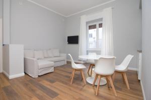 Be Apartments Giustiniano - AbcAlberghi.com