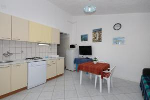 Apartment Supetarska Draga - Gonar 4987b