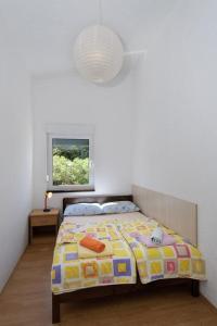 Apartment Supetarska Draga - Gonar 4987b