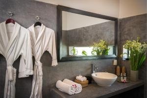 Sojourn Boutique Villas (10 of 49)