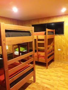 La casa del Kori, Hostels  Hanga Roa - big - 35