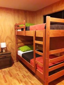 La casa del Kori, Hostels  Hanga Roa - big - 34