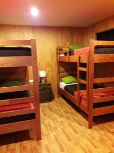 La casa del Kori, Hostels  Hanga Roa - big - 33