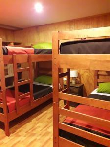 La casa del Kori, Hostels  Hanga Roa - big - 36