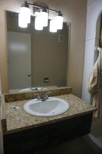 Stay Express Inn San Antonio North, Отели  Сан-Антонио - big - 5