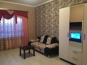 Однокомнатный аппартамент - Kalinino
