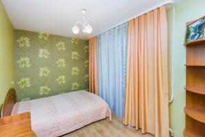 obrázek - Apartments at Voyennaya 13