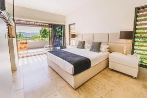 obrázek - Villa Mercedes - Luxury Holiday Villa