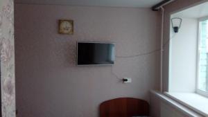 Hotel Druzhba - Prechistoye