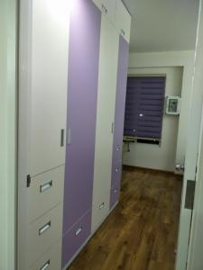Nancy Thuy Tien Apartment 1212, Apartmány  Vũng Tàu - big - 61