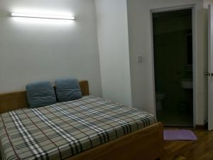 Nancy Thuy Tien Apartment 1212, Apartmány  Vũng Tàu - big - 63