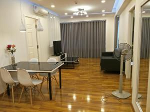 Nancy Thuy Tien Apartment 1111, Apartmány  Vung Tau - big - 64