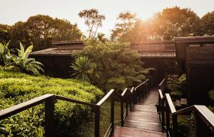 One&Only Nyungwe House (7 of 17)