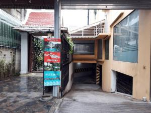 New Siam Riverside - Near Siriraj Hospital