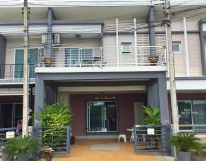 obrázek - 3BR House @ Habitown Phuket