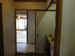 Miyajima Hotel Makoto, Hotels  Miyajima - big - 3
