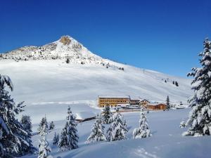 Berghotel Jochgrimm - Alpine Wellness - AbcAlberghi.com